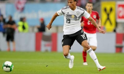 leroy-sane-world-cup-2018-germany