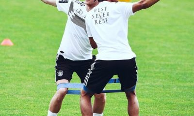 leroy_sane_out_germany_world_cup_2018_squad