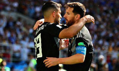 lionel-messi-sergio-aguero-argentina-world-cup-2018-russia