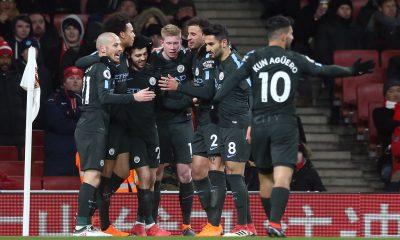 man_city_arsenal_emirates_premier_league_2018_19