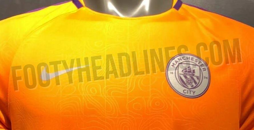nike-manchester-city-18-19-champions-league-training-kit-3