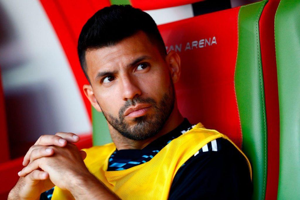 sergio_aguero_header_argentina_world_cup_exit