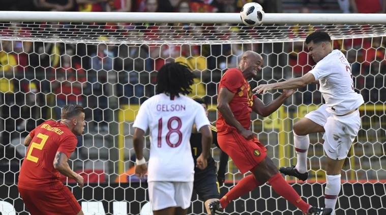vincent-kompany-belgium-friendly-world-cup-2018-russia