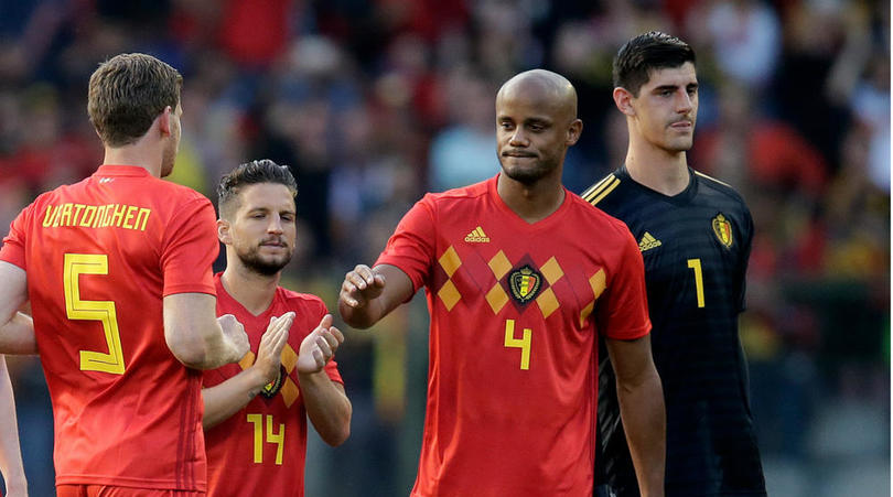 vincent-kompany_injury_belgium_friendly