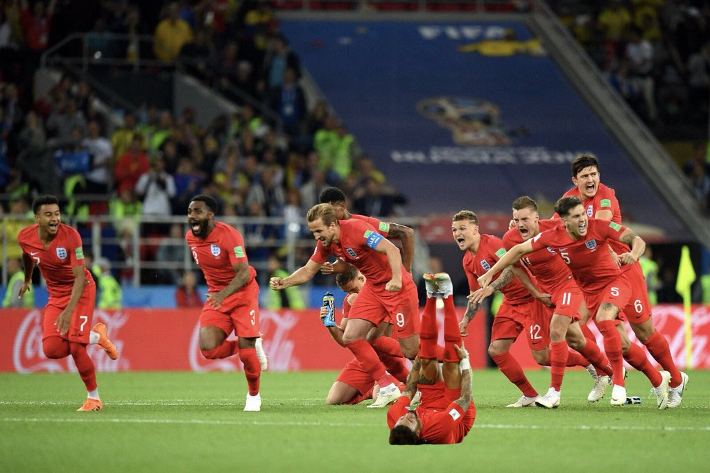 England_Colombia_World_Cup_last_16