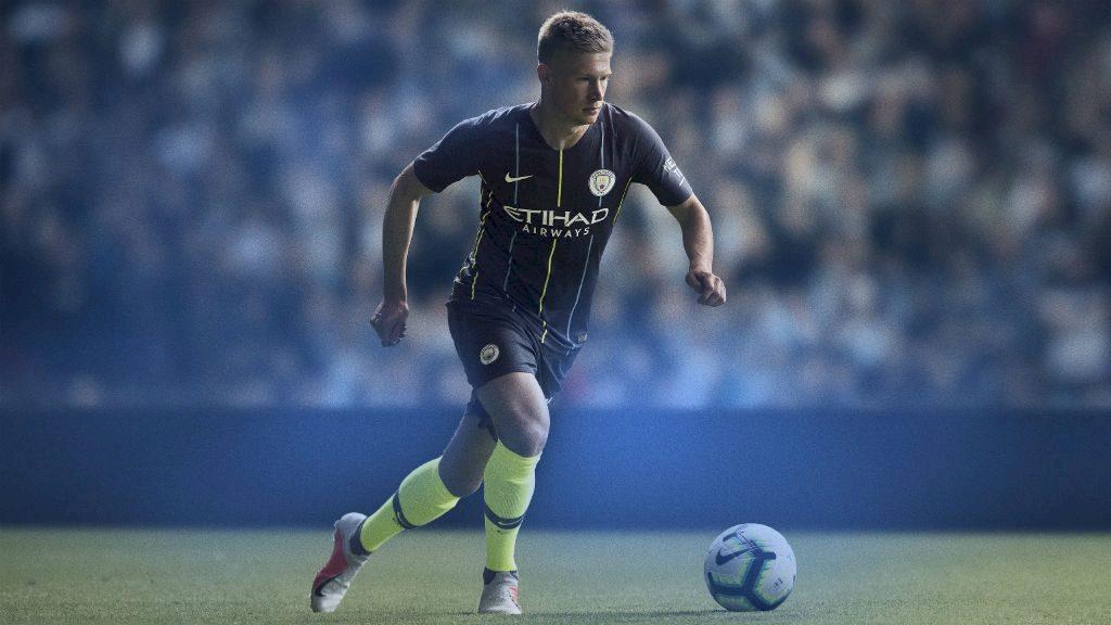 New-Man-City-away-kit-2018-19-de-bruyne