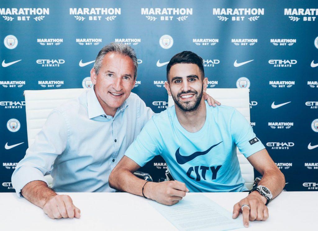 Riyad-Mahrez-Man-City-transfer