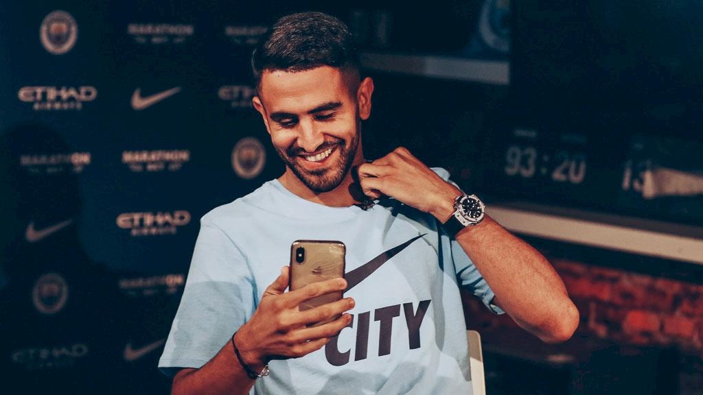 Riyad-Mahrez-Manchester-City