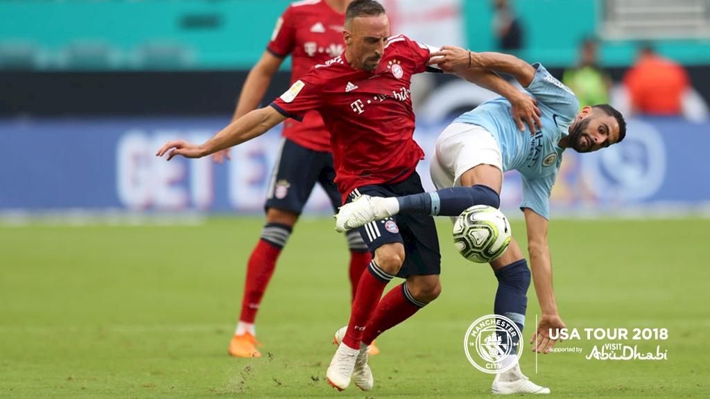 riyad-mahrez-injured-bayern-munich