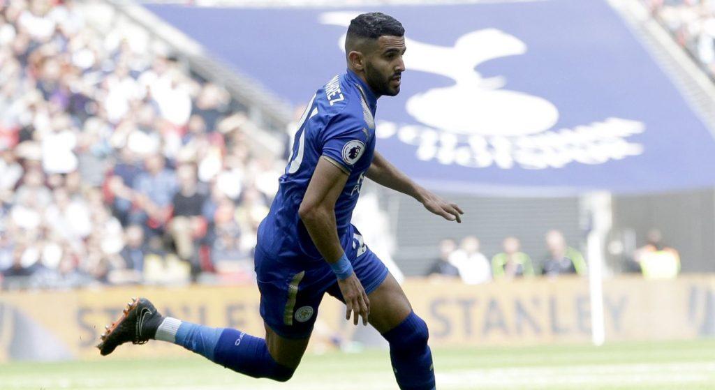 Riyad_Mahrez_Leicester_City