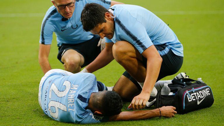 riyad-mahrez-man_city-ankle-injury