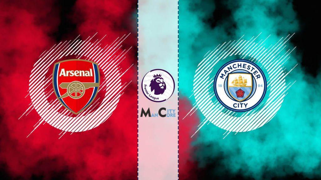 Arsenal-vs-Manchester-City-Premier-League-2018-19
