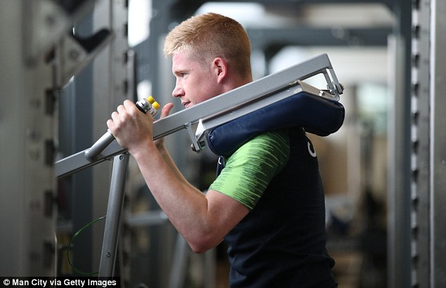 Kevin_de_Bruyne_injury_manchester_city_training