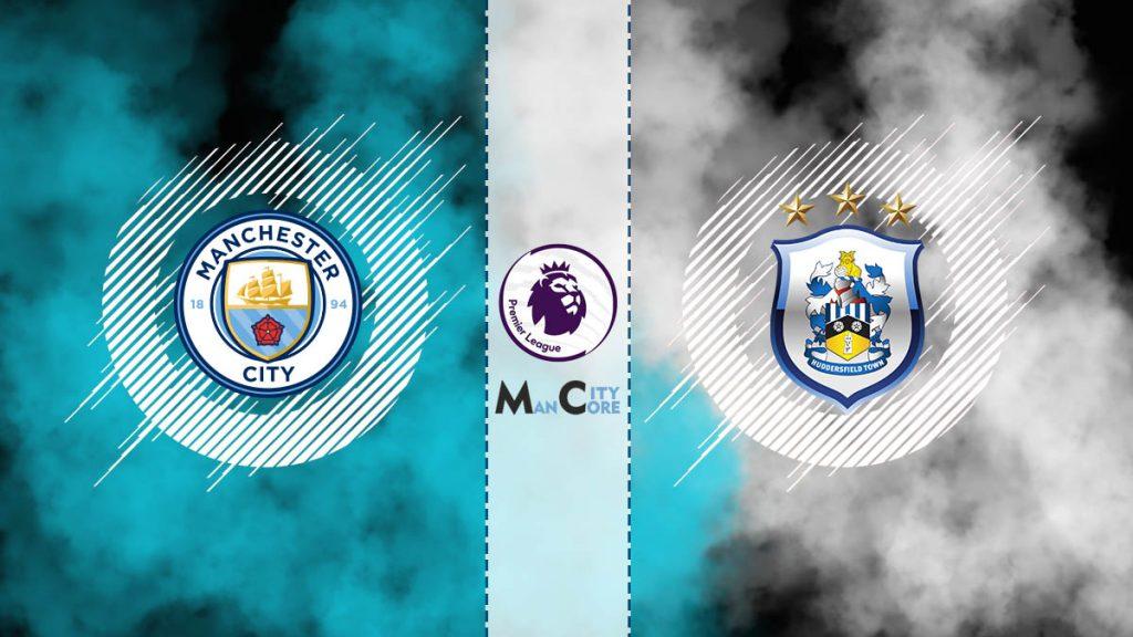 Manchester_City_Huddersfield_Premier_League
