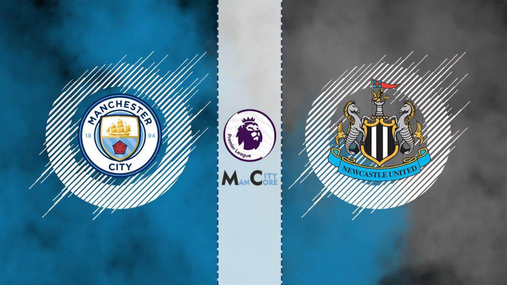 Manchester_City_Newcastle