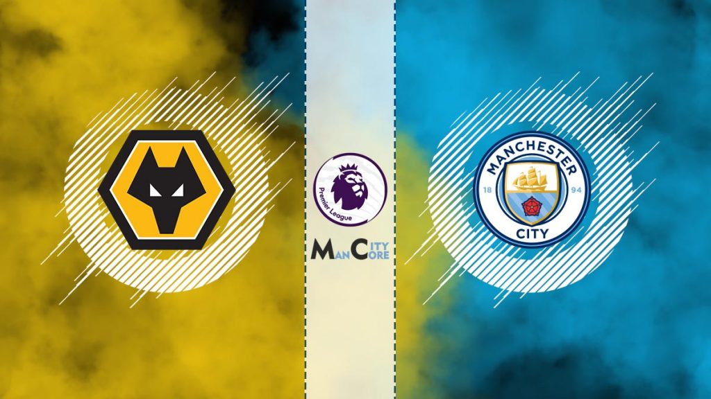 Wolves_Manchester_City