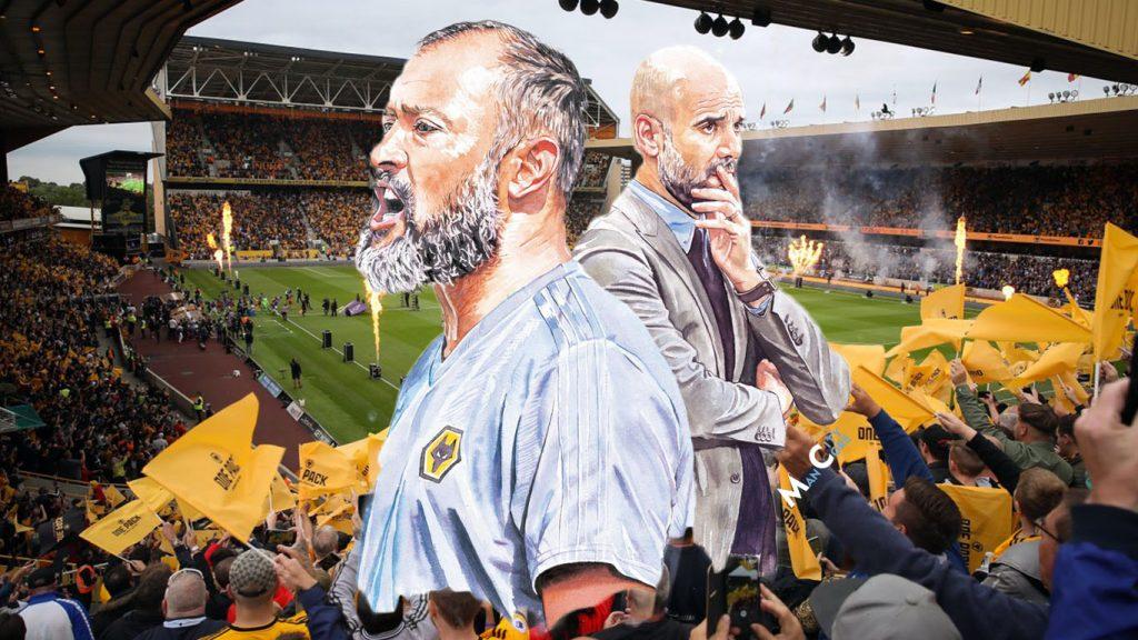 Wolves_Manchester_City_Premier_League_Wallpaper