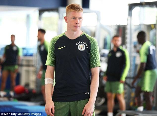 kevin_de_bruyne_knee_injury_man_city_training