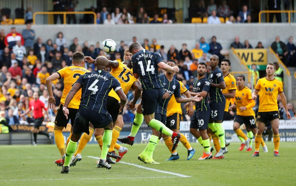 man city vs wolves - photo #10