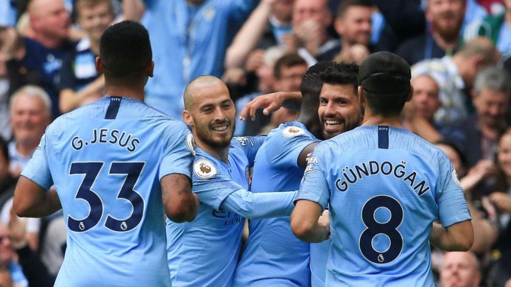 man-city-6-1-huddersfield-premier-league