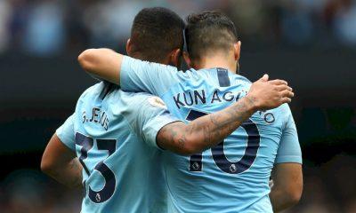 manchester-city-aguero-jesus-huddersfield-premier-league