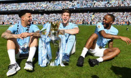 walker-stones-sterling-premier-league-champions-cup
