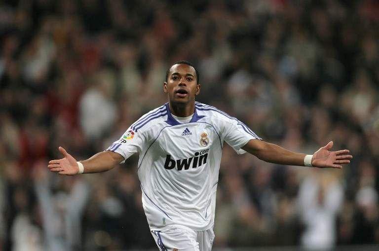 Robinho_Real_Madrid