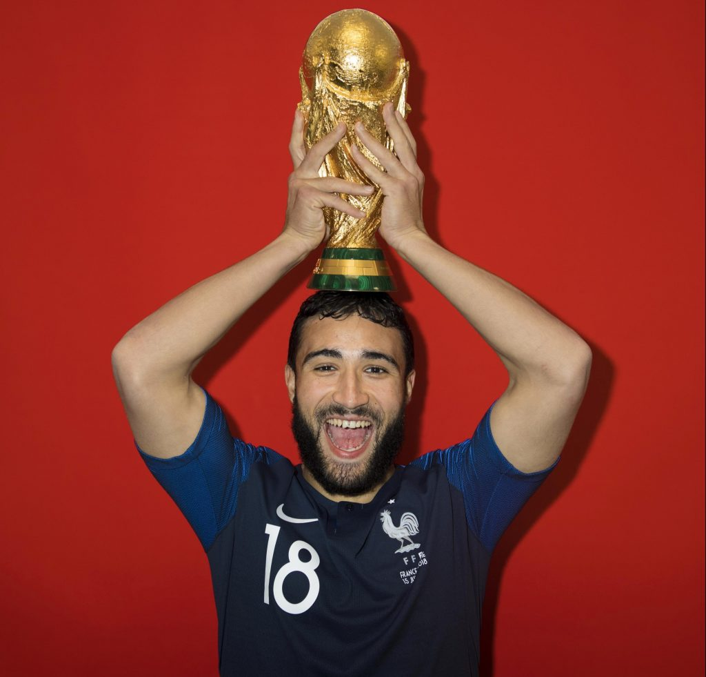 Nabil-Fekir-World-Cup-France