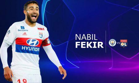 nabil_fekir_Manchester_City_Lyon_Champions_League