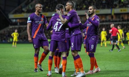 oxford-united-man-city-carabao-cup
