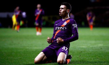 phil-foden-debut-goal-man-city