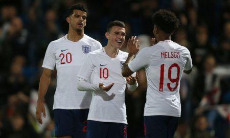 England-U21-v-Andorra-U21-Euro-U21-qualifyingGroup-4-Football-Proact-Stadium-Chesterfield-UK