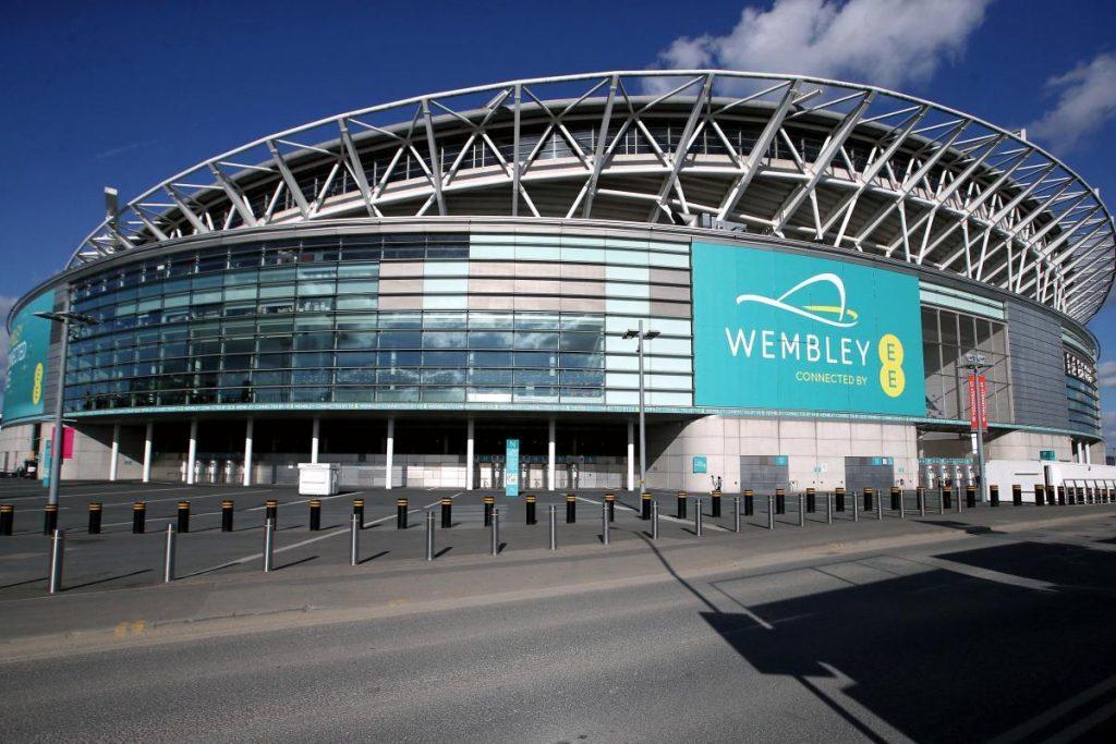 Tottenham-man-city-wembley-premier-league