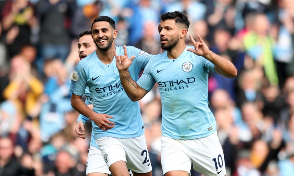 Aguero-goal-vs-burnley-premeir-league-2018-19-1000x600