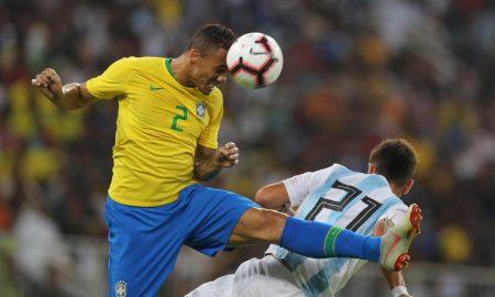 danilo-ankle-injury-brazil-argentina
