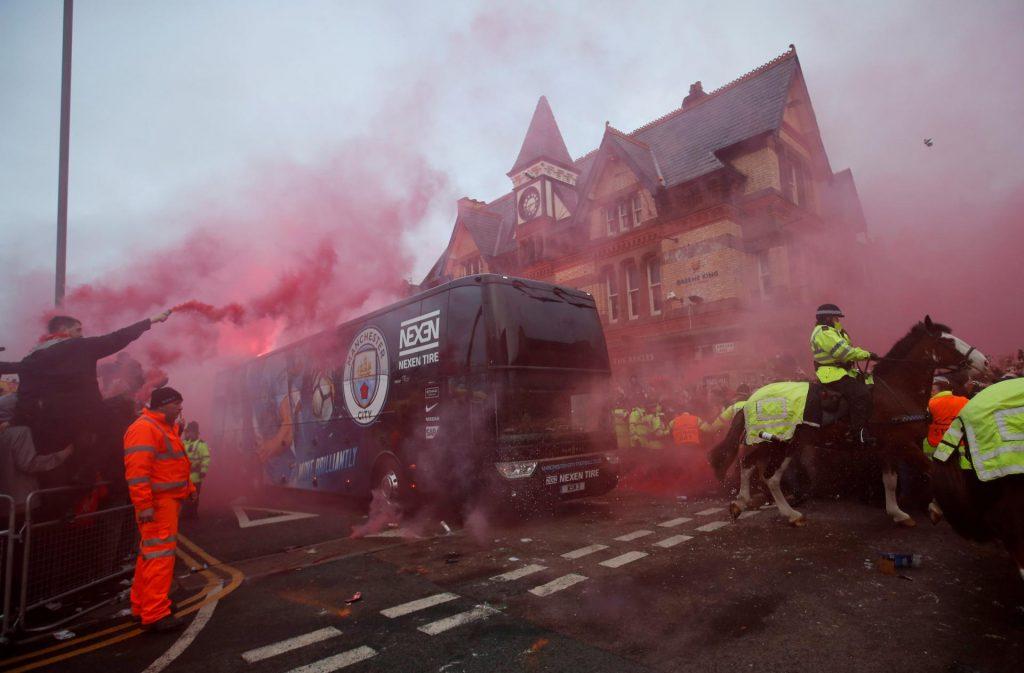 man-city-bus-attack-liverpool