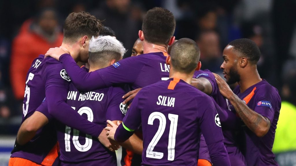 Manchester_city-Team_Champions_league