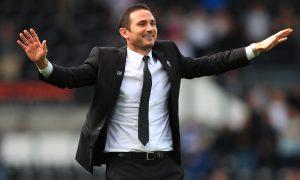 Frank-Lampard-Chelsea-Man-City