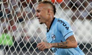 gremio-Everton-Sousa-Soares