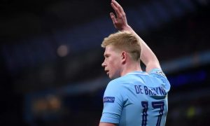 kevin-de-bruyne-injury-fulham-carabao-cup