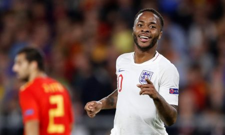 raheem-sterling-man-city-contract-extension