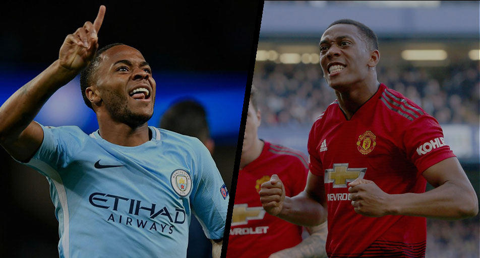 raheem-sterling-vs-anthony-martial