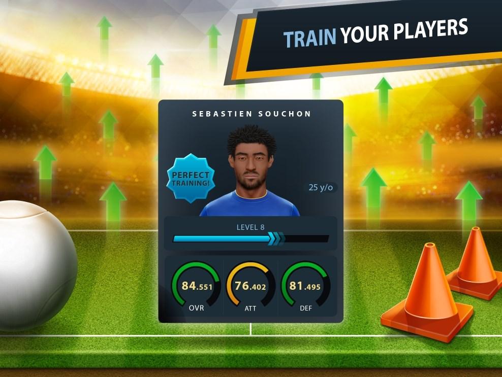 train-players (1)
