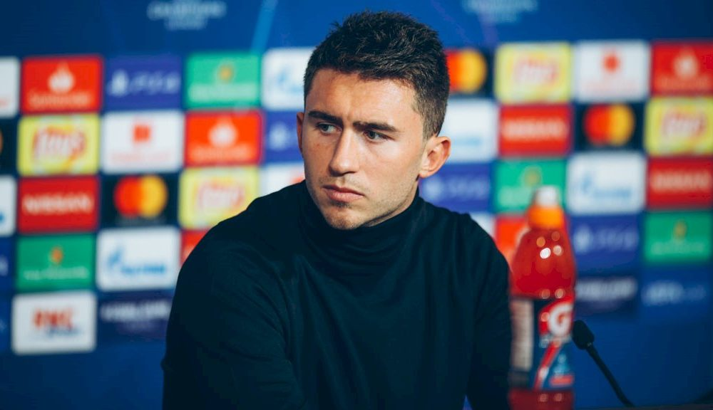 Aymeric-laporte-man-city-1000x576