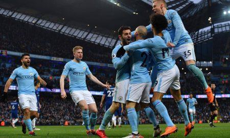 man-city-celebrations