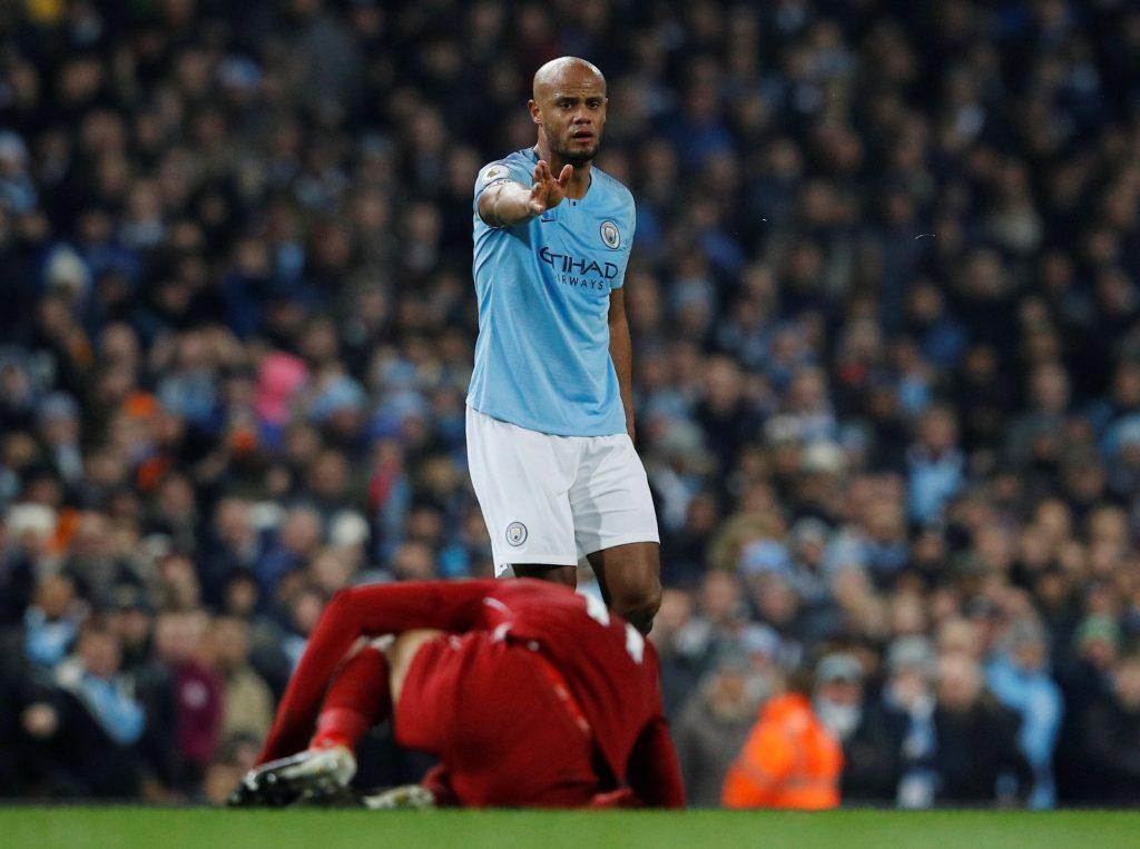 Vincent_Kompany_Man_City_vs_Liverpool