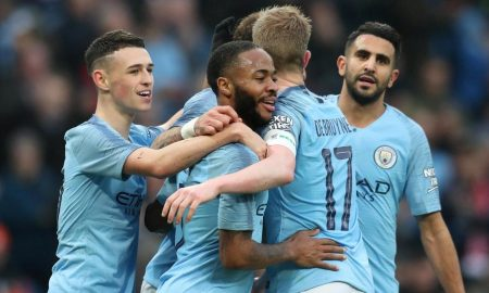 FA-Cup-Third-Round-Manchester-City-v-Rotherham-United-raheem-sterling