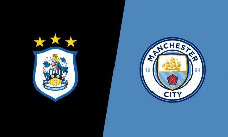 Premier-League-Huddersfield-vs-Man-City