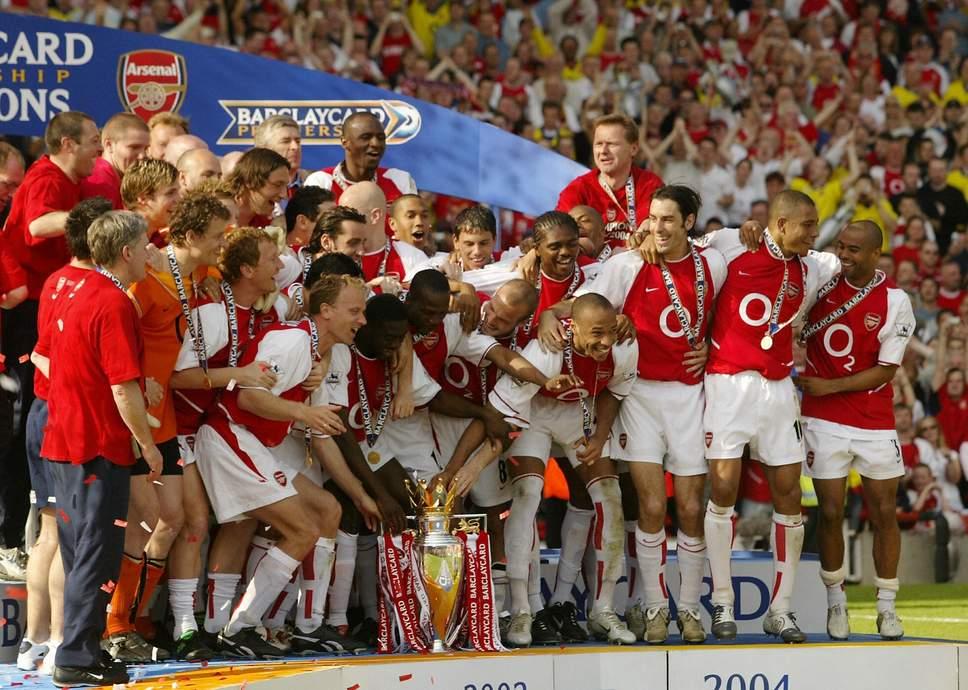 arsenal-invincible-golden-premier-league