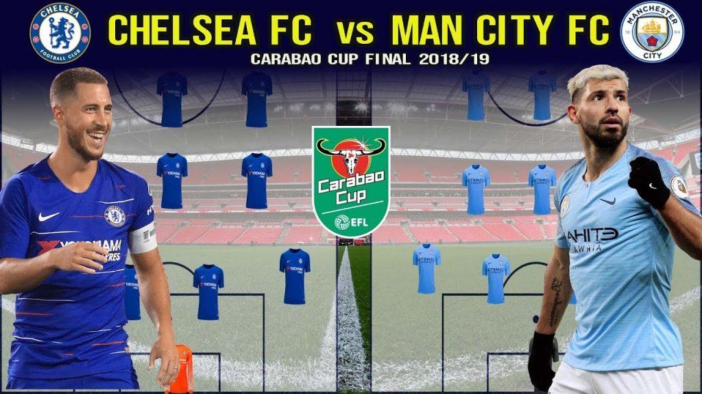 chelsea-man-city-confirmed-lineup-carabao-cup-final-2019